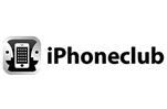 client  iBeacon