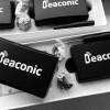 iBeacon ibeacon,beaconic,frameworks,ble,bluetooth,hardware,retail,premium,kit,buy iBeacon